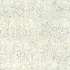 Grey Marble Multipanel Wetwall 139H