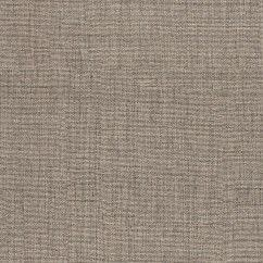 Taupe Brocade Multipanel Wetwall 275